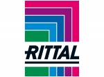 gallery/rittal